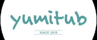 yumitub